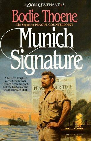 Download Munich signature