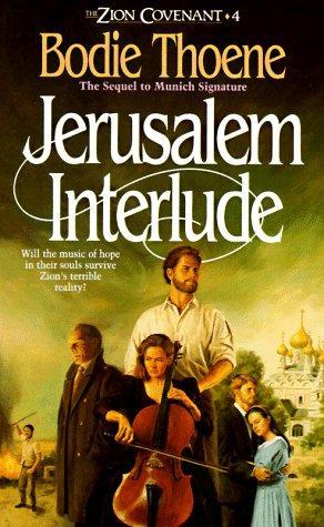 Download Jerusalem interlude