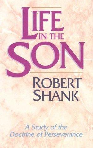 Download Life in the Son