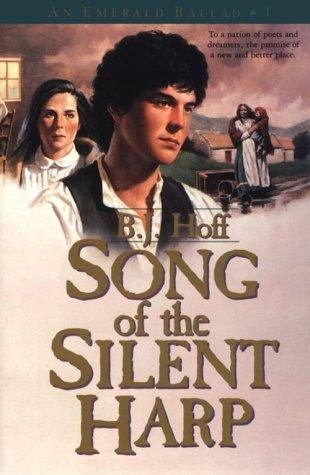 Song of the silent harp