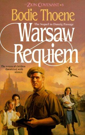 Download Warsaw requiem