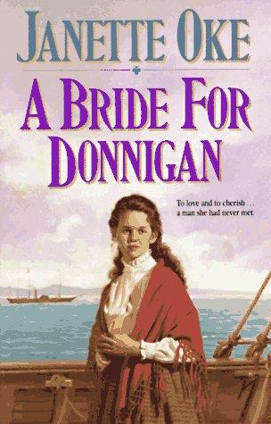 Download A bride for Donnigan