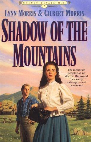 Download Shadow of the mountains