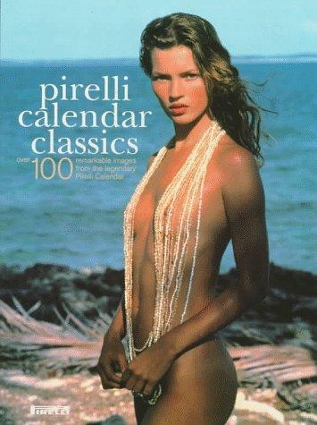 Download Pirelli Calendar Classics
