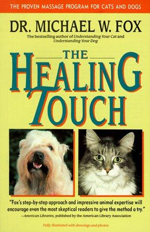 Download The Healing Touch