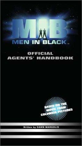 Download Men in black