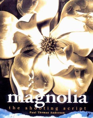 Download Magnolia