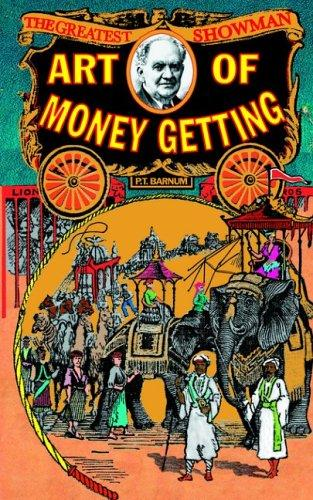 Download Art of Money Getting