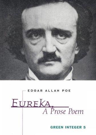Download Eureka
