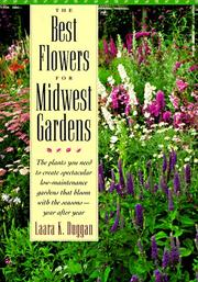 Thumbnail of The Best Flowers for Midwest Gardens: The Plants You Need to Create Spectacular