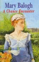 Download A Chance Encounter