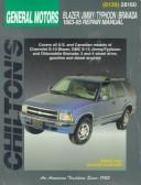 Download General Motors