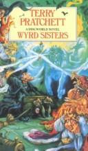 Download Wyrd sisters.