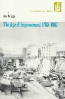Download The age of improvement, 1783-1867