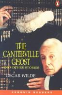 The Canterville Ghost (Penguin Joint Venture Readers)