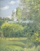 Download Camille Pissarro