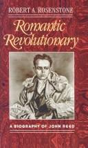 Download Romantic Revolutionary