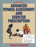 Download Advanced Fitness Assessment and Exercise Prescription