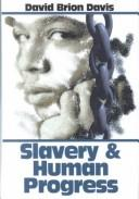 Download Slavery and Human Progress