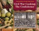 Download Civil War Cooking