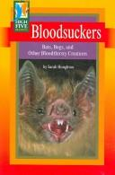 Download Bloodsuckers