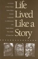 Download Life lived like a story