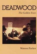 Download Deadwood