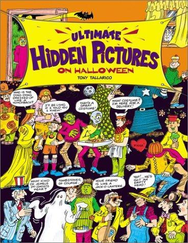 Download Hidden Pictures
