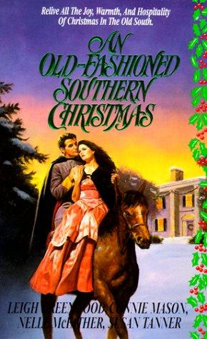 Download An Old-Fashioned Southern Christmas