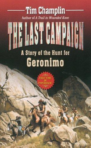 Download The Last Campaign