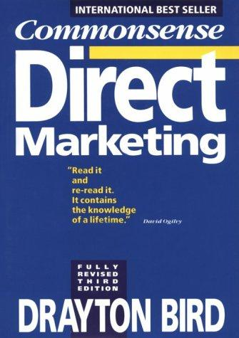 Download Commonsense direct marketing