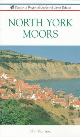 Download North York Moors