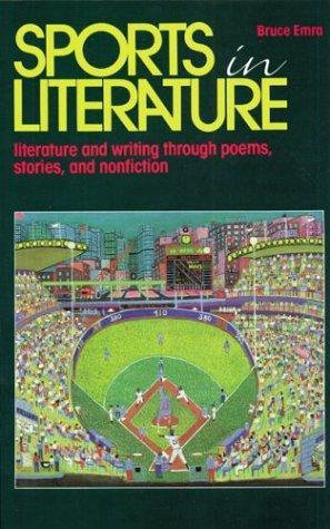 Sports in Literature