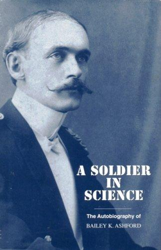 Download A soldier in science