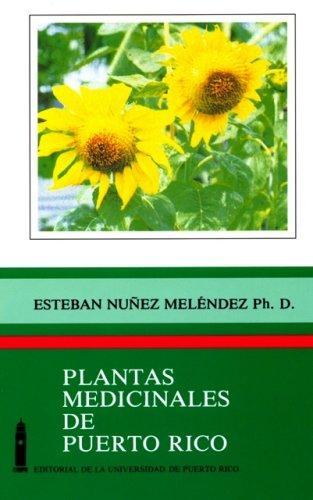 metodologia cualitativas de plantas medicinales