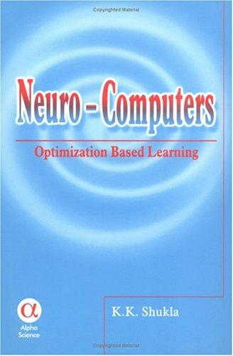 Download Neuro-Computers