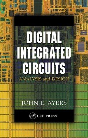 Download Digital Integrated Circuits
