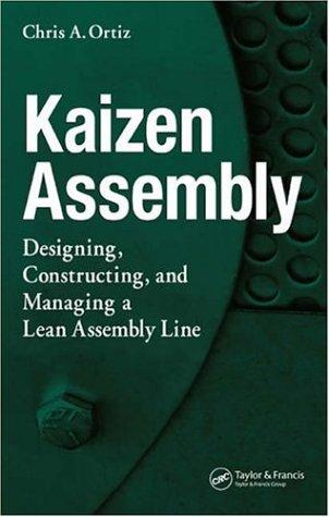 Download Kaizen Assembly