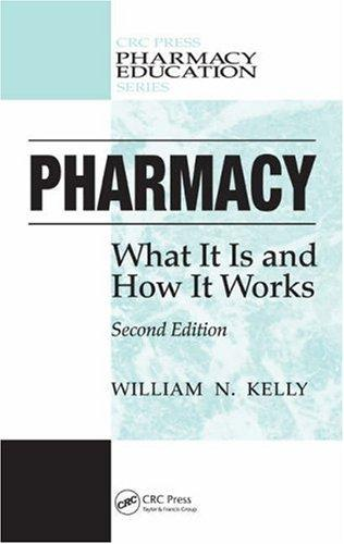 Download Pharmacy