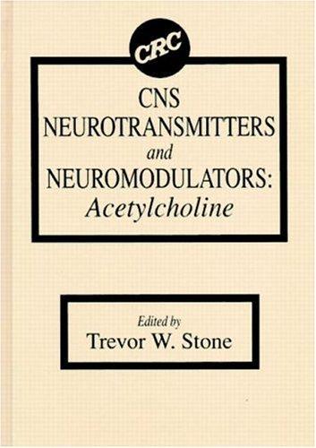 Download CNS Neurotransmitters and Neuromodulators