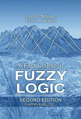 Download A first course in fuzzy logic