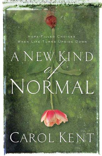 Download A New Kind of Normal