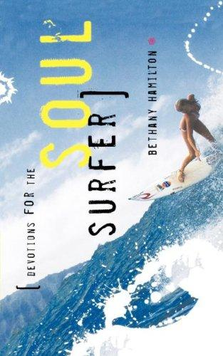 Download Devotions for the Soul Surfer