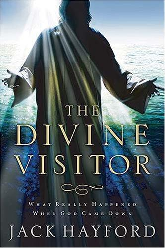 Download Divine Visitor