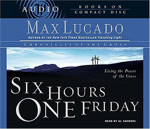 Download Six Hours One Friday