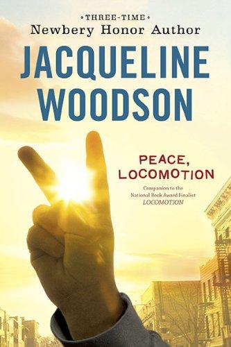 Download Peace, Locomotion