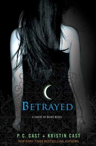 Download Betrayed