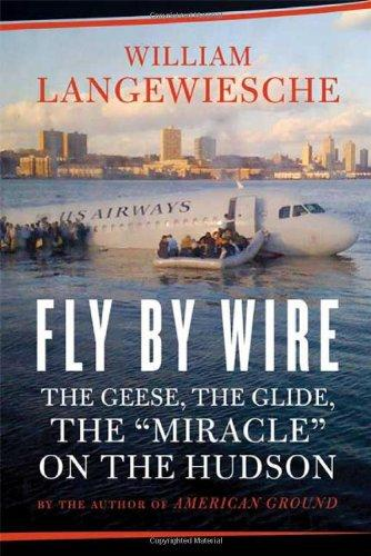Download Fly by Wire