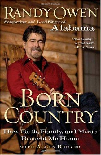 Download Born Country