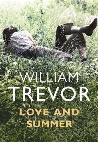 Download Love and Summer (Canadian Edition)